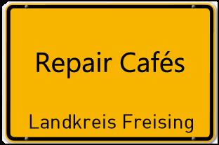 Landkreis-freising
